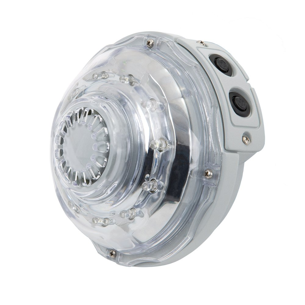 Lampa LED do SPA  NTEX 28504